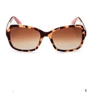 BNWT Kate Spade sunglasses