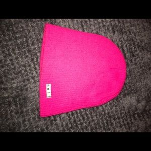 Neff winter hat