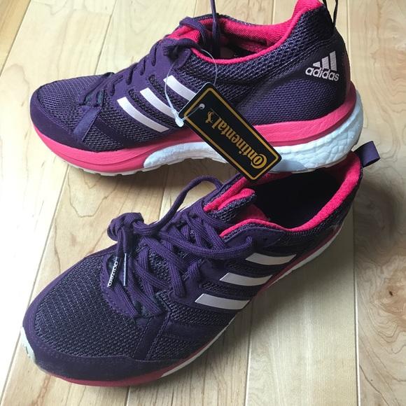Adidas Adizero Tempo 9 Running Trail Shoe 7a32ea78d