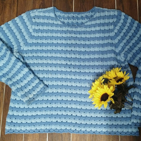 878afc8a77b0 Homemade Sweaters