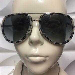 Kate Spade shades