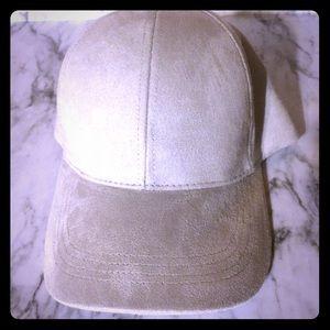 Slate Cap