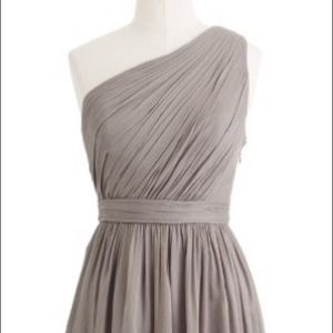 J. Crew Kylie Dress