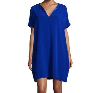 DVF Diane von Furstenberg Kora dress size Small