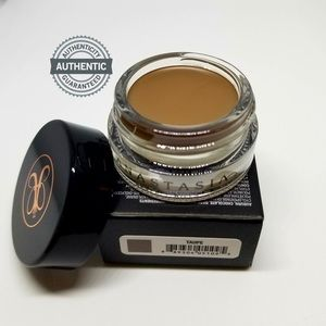 Anastasia Beverly Hills Dipbrow Pomade Taupe