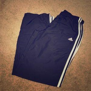 Women's Adidas sweats