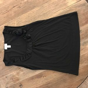 Ann Taylor Loft top - medium