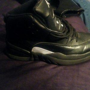 Jordan size 6 in boys