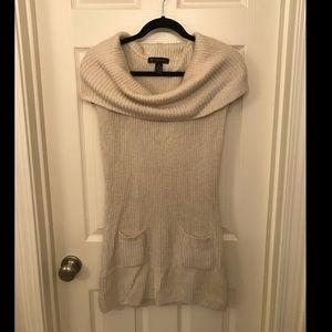 INC sweater