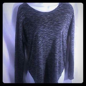 J.o & CO long sleeve shirt ... Soft soft soft .