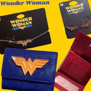 🆕Wonder Woman Bundle #4