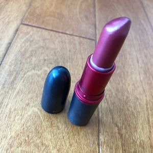 MAC lipstick Frost Viva Glam IV - Never Used
