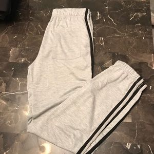 Other - Jogger Sweatpants