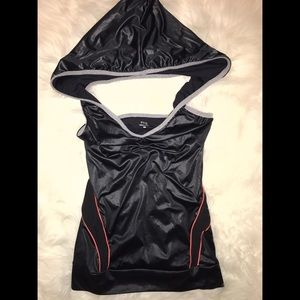 Bebe sport matching set XS and M