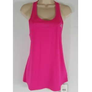 Adidas Women's Active Tank Climalite