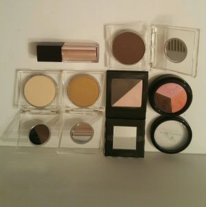 AWESOME makeup lot of full size products!!