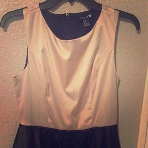 SALE‼️GORGEOUS DRESS‼️