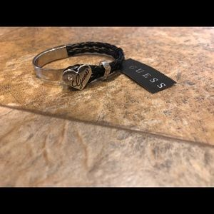 Guess Jewelry Bracelet NWT