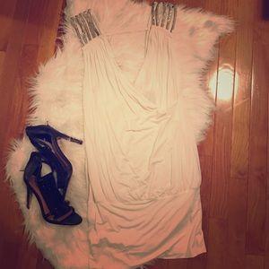 Glamorous Forever21 Dress