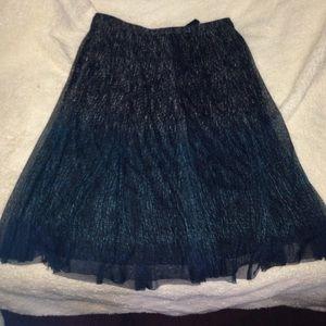 Cute new skirt PS (6-8)