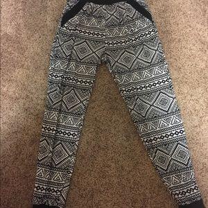 Softest pants ever!
