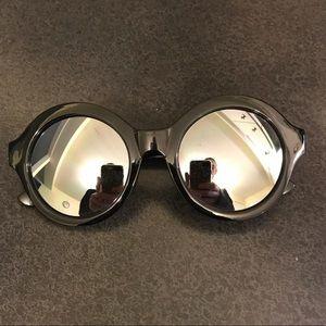 Simply Vera sunglasses