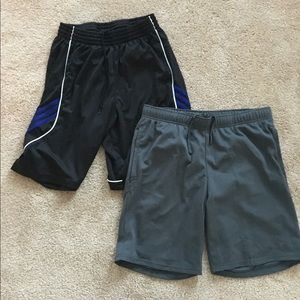 Other - Men's athletic shorts