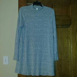 Mossimo tunic/dress