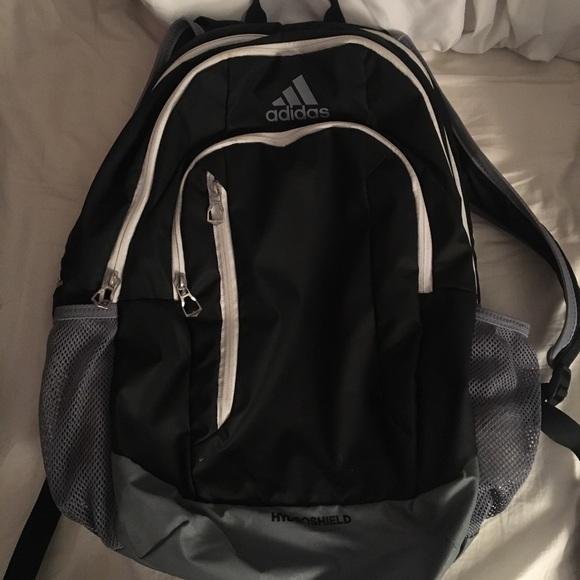 080e42da6e adidas Handbags - Adidas Mission Backpack