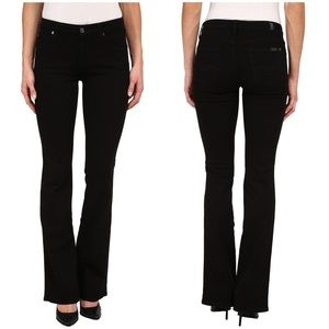 7 For All Mankind Petite Lexi BootCut