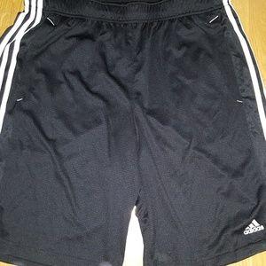 XL Adidas mens shorts