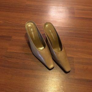NWOT Enzo Angiolini shoes