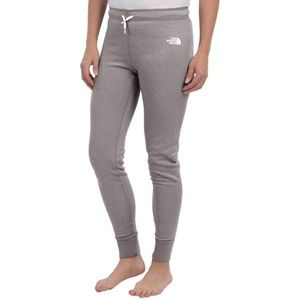 The North Face Half Dome Leggings for Women