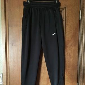 Men's Nike Hyperelite Jogger
