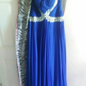 Prom/ pageant dress!