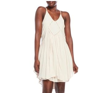 NWT Romeo & Juliet Couture Tank Dress