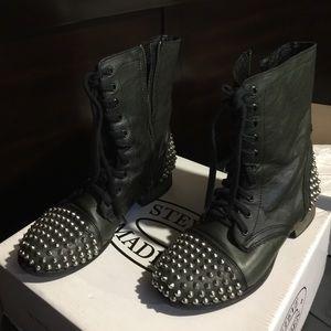 Women's Steve Madden Boots