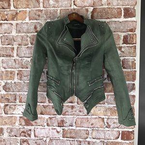 Jackets & Blazers - Lookbook Store Jacket