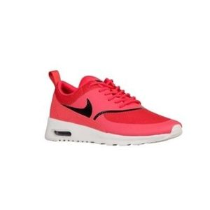 NEW Women's Nike Air Max Thea Shoes