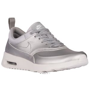 NEW Women's Nike Air Max Thea SE Shoes