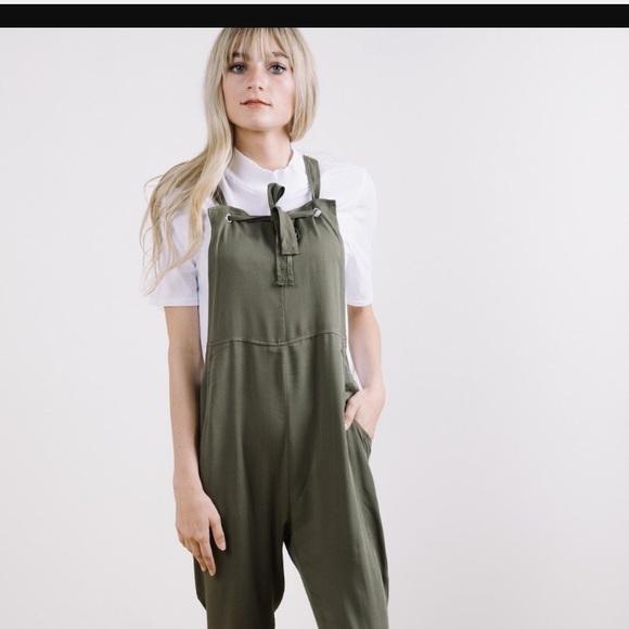 37a39df6d05 hayden Pants - Adorable overalls