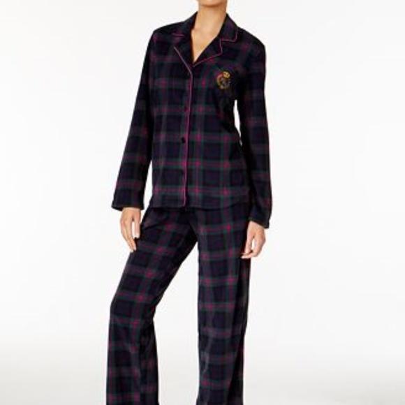 300e1c26930d Lauren Ralph Lauren Intimates   Sleepwear