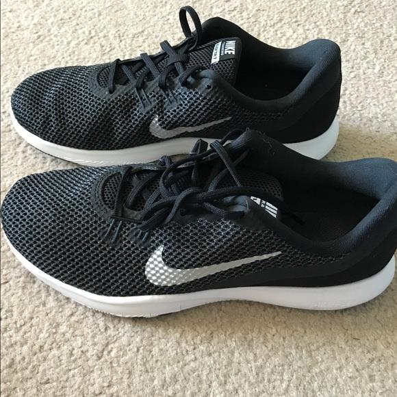a1f26e10f952 Nike Flex TR7. M 59e784a8a88e7d418d091145