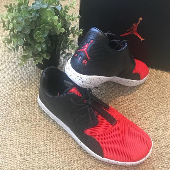 1991c8671ca NIKE Jordan Eclipse Low Top Sneakers