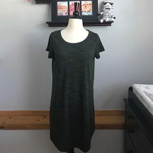 NWT COTTON ON T-Shirt Dress