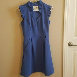 TABITHA Cherie Dress