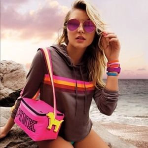 Victoria Secret Cooler NWT ❤️️