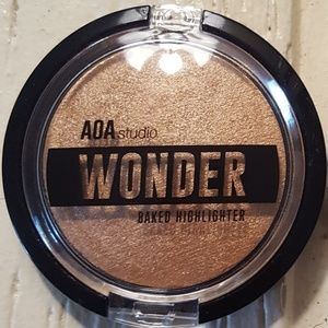 Wonder Skin Baked Highlighter