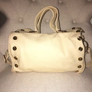 New never worn handbag