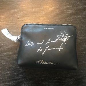3.1 Phillip Lim limited edition 31 sec nano pouch